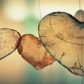 Taller Amor consciente_CAJITA.jpg