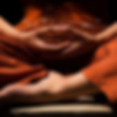 Taller Mindfulness 3_CAJITA.jpg
