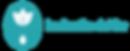 LSDS_Logo_final.png