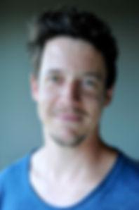 Stuio JOT Joost Smolenaars Grafisch designer ontwerper
