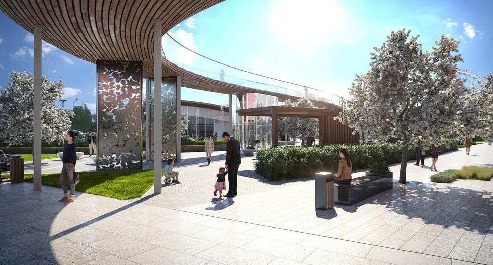 Арт Хаус проект Мега Парка-1.jpg.jpg