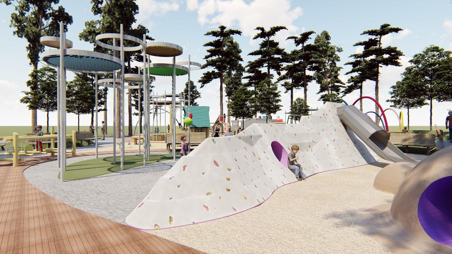 Парк Локомотив - вид 6.jpg