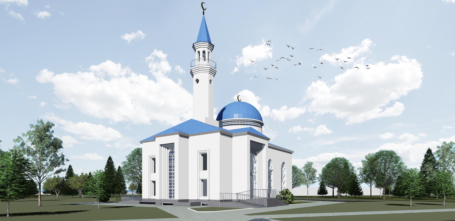 Арт Хаус проект Мечети вид 1.jpg