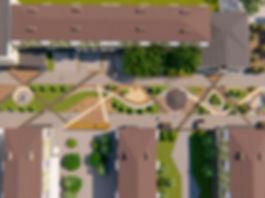 Улица Усошина-вид 8.jpg