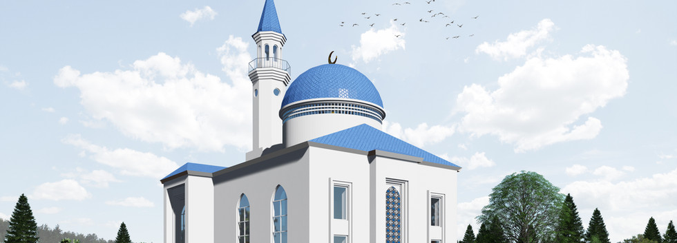 Арт Хаус проект Мечети вид 2.jpg