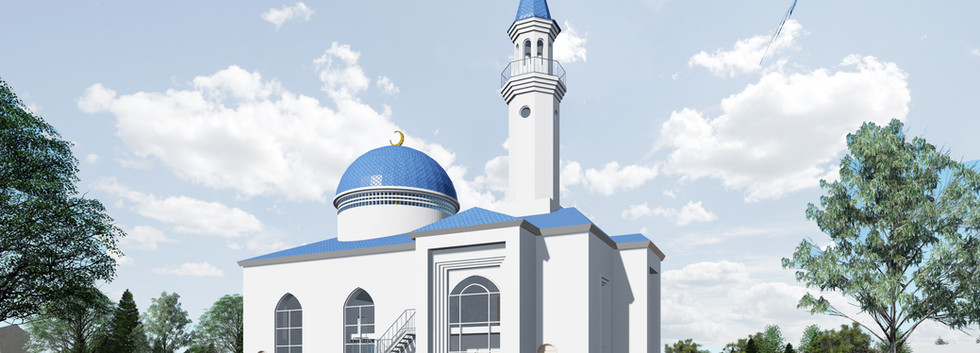 Арт Хаус проект Мечети вид 3.jpg