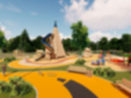 Парк Малышева 1.1.jpg