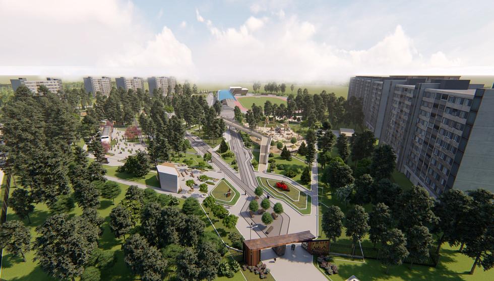Парк Локомотив-Вид сверху-1.jpg