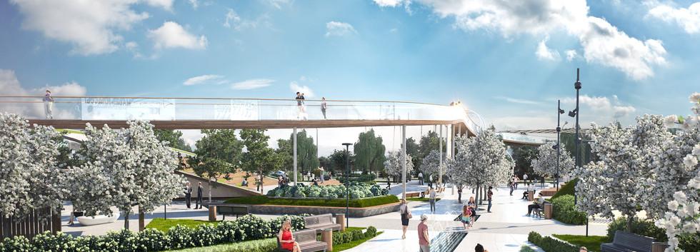 Арт Хаус проект Мега Парка-2.jpg