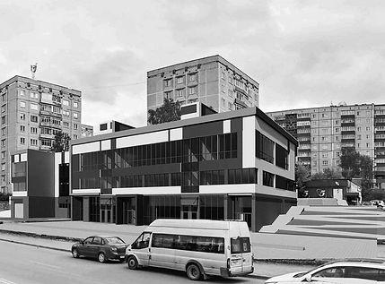 Комплект Ленина _Космонавтов -12.jpg