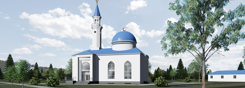 Арт Хаус проект Мечети вид 4.jpg