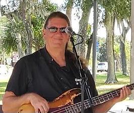 Sam Collins Bass vocals.jpg