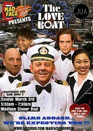 Jua the love boat.jpg