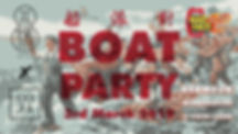 Ba hao Mad Face Boat FB Event-01.jpg