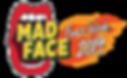 logomadface_2019.png