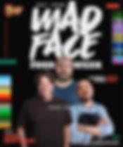 MAD-FACE-HAFu.jpg