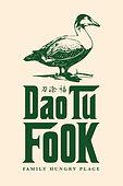 DTF-Logos_full.jpg