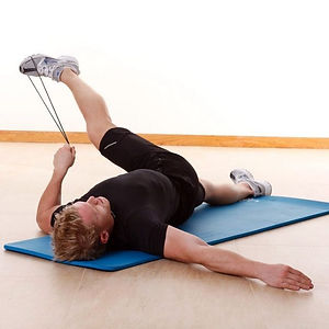 services-Flexibility-Training-640x640.jpg