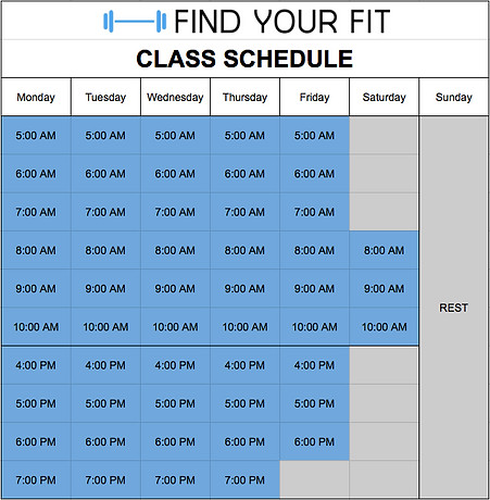 FYF Class Schedule.png