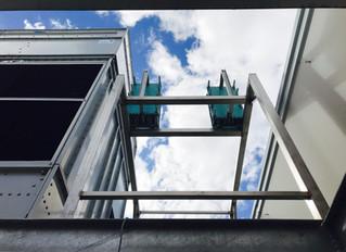 Los tres ejes de valor de los instaladores en la industria del frío: diseño, instalación y mantenimi