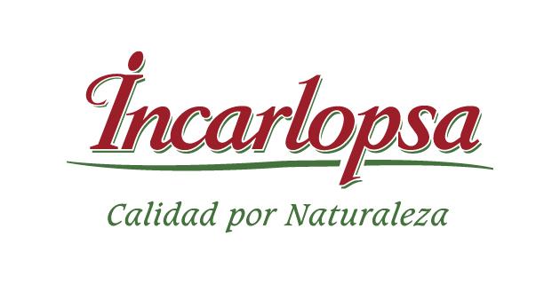 logo-vector-incarlopsa