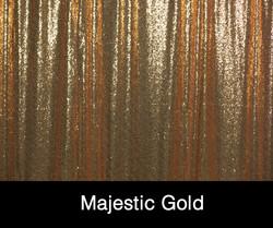 majesticgold copy