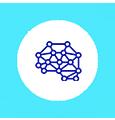 AI&ML.png