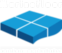 logo-marinefloor.png