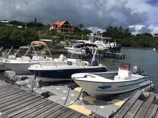 Base 3 bateaux  ponton Cap-Est 3.jpg