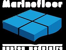Logo MarineFloor