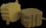 accessoire-cube.png