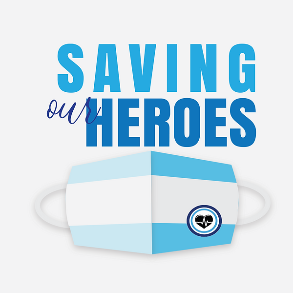 savingheroes badge iamabel.png