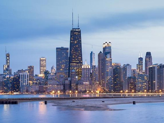 Live stream: Chicago Health & Medical Careers Citywide Student Conference!
