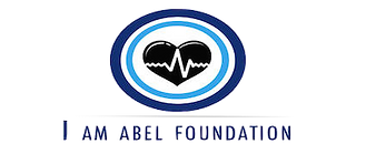 Subscribe to I Am Abel Foundation's Latest News and Events! Go to www.iamabel.org