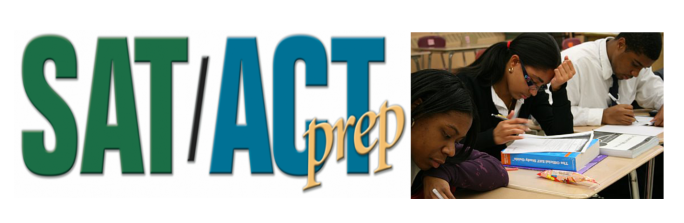 Want to be ready for your SAT?ACT? contact us. click here