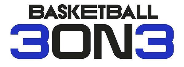 3 on 3 basketball I Am Abel.jpg