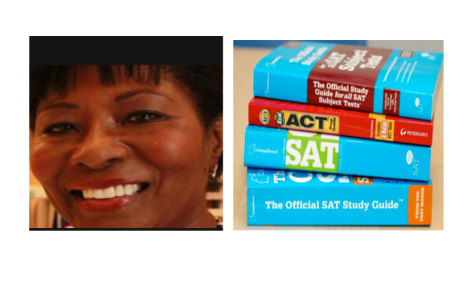 CRITICAL READING, WRITING AND ANALYSIS FOR THE ACT/SAT!