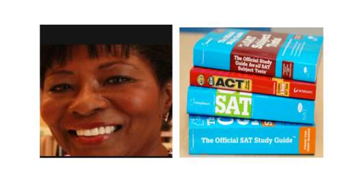 Barbara Henry,  is a gifted retired attorney and educator who teaches writing and critical reading analysis and a wonderful help in getting prepared for the ACT/SAT. Find out more, contact us