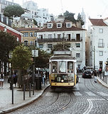 tram 28 lisbon.jpg