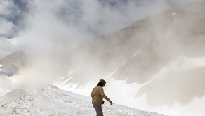 Day trip from Munich to German's highest mountain, Zugspitze