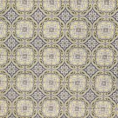 azulejos.jpg