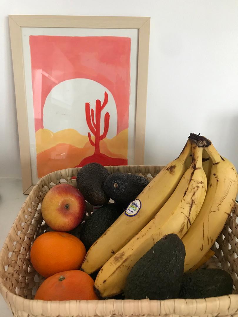 corbeil des fruits.jpeg