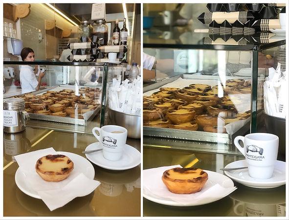 Pasteis de Nata manteigaria Portugal.JPEG