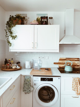cuisine americaine petit appartement.jpg