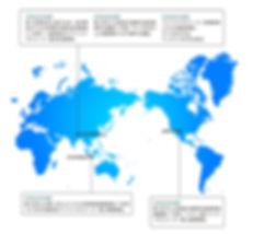 gasmap.jpg