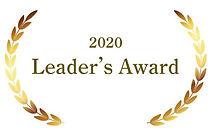 award_04_e.jpg