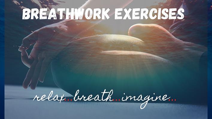 Breath Work Exercises_ Evening Unwind se