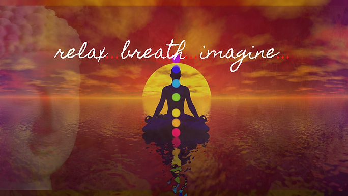 CHAKRA IMAGERY & EXERCISE SESSION 1.png