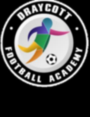 Draycott Football Academy.png