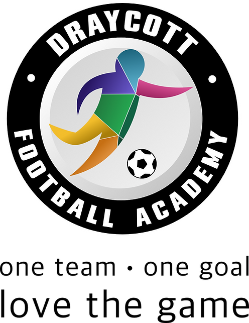 Draycott Football Academy.png